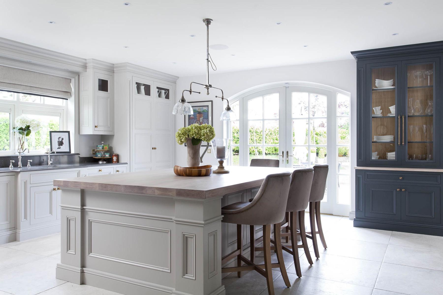 Kitchen Designers Hshire Kitchen Design Cheshire Kitchen Design Cheshire Kitchens