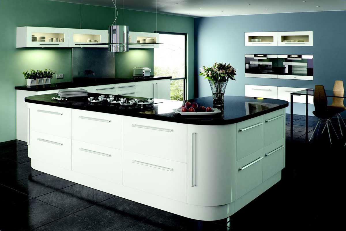 Kitchen Designers Hshire 100 Kitchen Design Cheshire Kitchen Design Idea