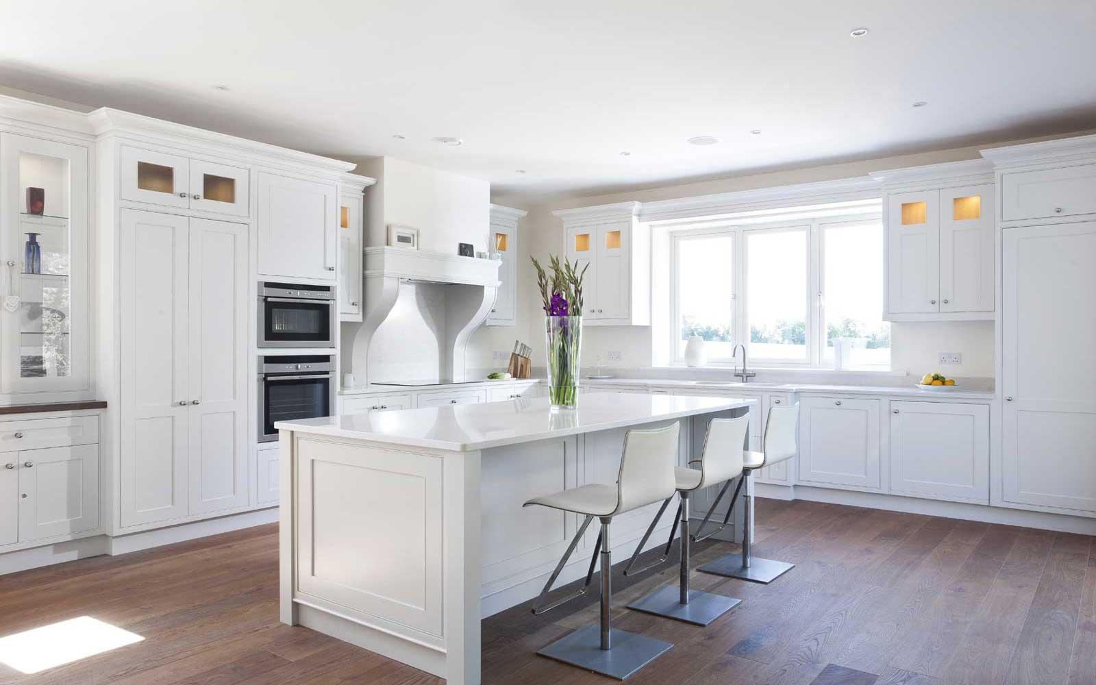 Kitchen Designers Hshire 100 Kitchen Design Cheshire Best 25 Modern Grey