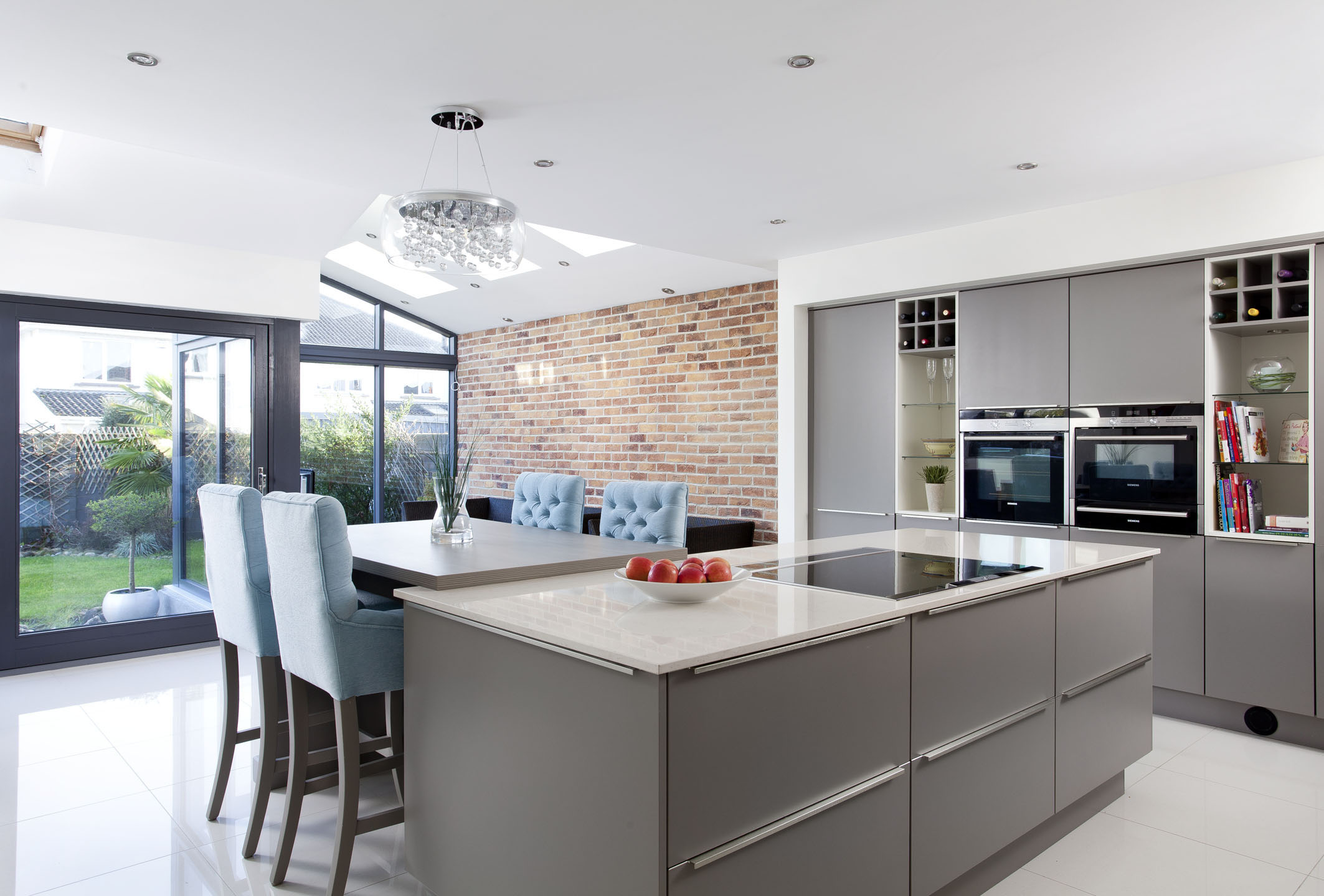Kitchens – CHESHIRE KITCHENS